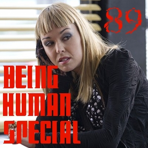 Pharos Project 89: Being Human Special