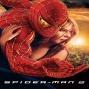 Artwork for Spider-Man 2 (2004) Movie Review: Ultimate Spider-Cast Episode #9