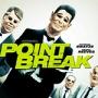 Artwork for 68 - Point Break (1991)