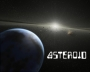 Artwork for Asteroid