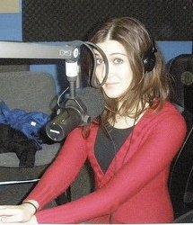 04-18-2010 - The Mariya Alexander Show - Segment 1
