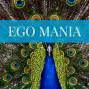 Artwork for Ego Mania