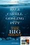 Artwork for Episode 11.07 - The Big Short