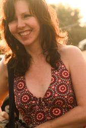 SpudShow 278 - Amy Rigby
