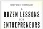 Artwork for 261 Tren Griffin, Timeless Lessons from the Best Entrepreneurs on Earth