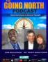 """Artwork for 68 - """"The Ultimate Paradigm Shift"""" with Dr. Phillip Mountrose (@HolisticDrPhil)"""