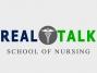 Artwork for Real Talk School of Nursing Episode 62 - A Week Full of Loss