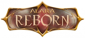 Episode 76 - Alara Reborn Preview 1