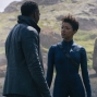 Artwork for Star Trek: Discovery Season 3 Theories and Trailer Review