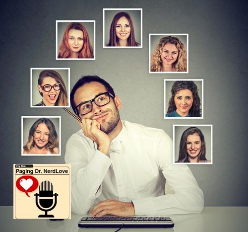 Doctor patient relationship dating stories
