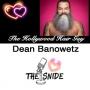 Artwork for 15: The Hollywood Hair Guy - Dean Banowetz Does Weddings