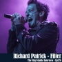 Artwork for Ep178: Richard Patrick of Filter