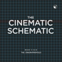 Artwork for Deadpool 2 VS Summer Blockbusters – The Cinematic Schematic #6