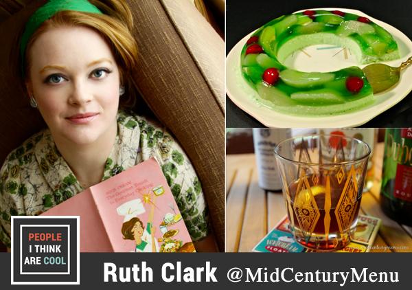 Ep. 89 Ruth Clark