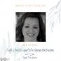 Artwork for White Light Healing with Jane Thompson