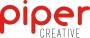 Artwork for 287 Announcing Piper Creative