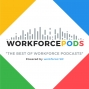 Artwork for E188: Workforce Waves- Cost of the Closet: How Being Inclusive in the Workplace can Positively Impact your Business and Workforce
