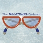 Artwork for Ep.14 - Dr. Strange, Canucks Vs Leafs and John Scott