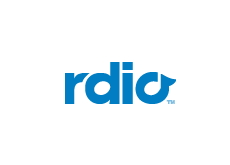 Rdio Music Subscription Service