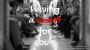 Artwork for Having A Heart for Souls