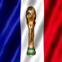 Artwork for 257: World Cup Final Review - France Are CHAMPIONS!