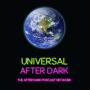 Artwork for 022 Halloween Horror Nights 27 #HHN27 tickets released at Universal Orlando Resort