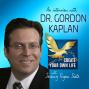 Artwork for 451: Reinventing Your Work as Art | Dr. Gordon Kaplan