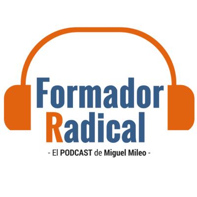 Formador Radical show image