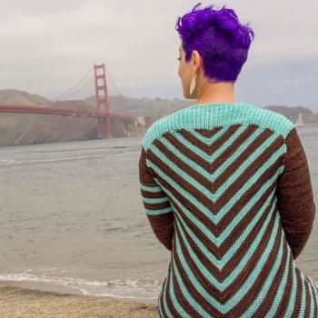 Knitmoregirls's Podcast   Libsyn Directory