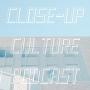 Artwork for Film Festivals - Close-Up Culture Podcast #20