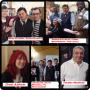 Artwork for Episode 402 - Bristol Expo/CamCon Recaps w/ Becky Cloonan, Emma Vieceli, Sonia Leong & Morag Lewis