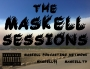 Artwork for The Maskell Sessions - Ep. 311