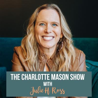Charlotte Mason Show show image