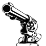 Artwork for FirearmsChatInterview 11/11/18 Pt 1