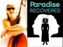 Artwork for Indy In-Tune #087:  Cara Jean Wahlers and Paradise Recovered