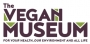 Artwork for There's A Vegan Museum? Find Out!
