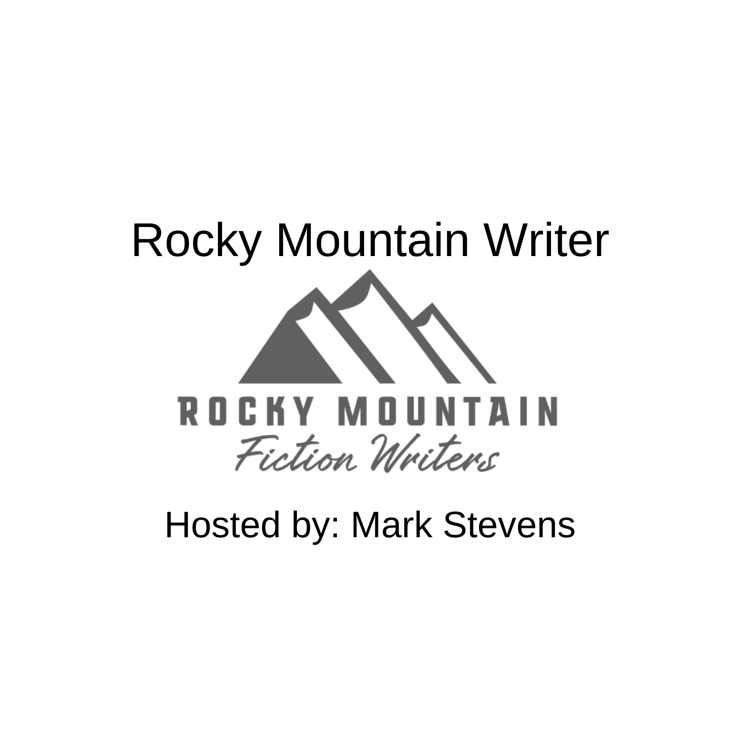 Blog – Page 2 – Rocky Mountain Fiction Writers