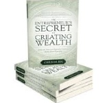 YW 46 - The Entrepreneur's Secret to Creating Wealth with Chris Hurn