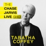 Artwork for Don't Let Fear Decide Your Future with Tabatha Coffey