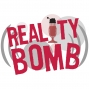 Artwork for An announcement regarding Reality Bomb this February