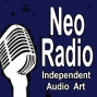 Artwork for NeoRadio #47