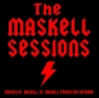 Artwork for The Maskell Sessions - Ep. 88 at Amnesia Rockfest in Montebello, Quebec