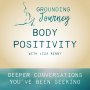 Artwork for Body Confidence with Lisa Kenny