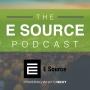 Artwork for E Source Forum 2019 Opening Plenary Trailer