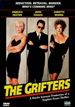 Episode 16: The Grifters