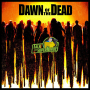 Artwork for 279: Dawn Of The Dead (2004)