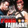 Artwork for MovieFaction Podcast - The Adventures of Ford Fairlane