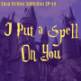 Artwork for I Put A Spell on You
