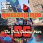 Artwork for The Daily Gaming News – E141