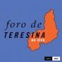 Artwork for Extra: Foro de Teresina especial na 2ª Maratona Piauí CBN de Podcast